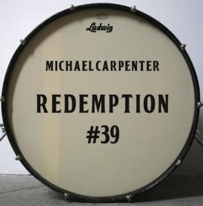 mcarpenter-redemption
