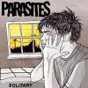 "Parasites – ""Solitary"" (2009)"