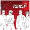 """Rumor – """"II"""" (2009)"""