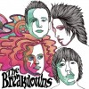 "The Breakdowns – ""The Breakdowns"" (2008)"