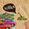 """Bombones – """"Diska"""" (2008)"""