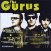 """The Gurus – """"Now"""" (2007)"""