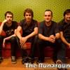 THE RUNAROUNDS