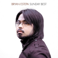 Bryan Estepa - 'Sunday best'  (MP3 - 320 kbps. Descarga Digital)