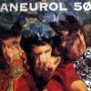"Aneurol 50 – ""No future"" [sg] (1994)"
