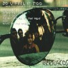 "Berracos – ""Too good to loose"" (1996)"