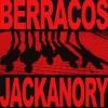 "Berracos – ""Jackanory"" (1998)"