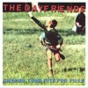 "The Dayfriends – ""The Dayfriends"" (1995)"