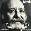 """Farrah – """"Moustache"""" (2002)"""