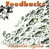 "Feedbacks – ""Summer again"" [sg] (1996)"