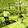 "The Happy Losers – ""Living quite slow"" [sg] (2000)"