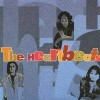 "The Heartbeats – ""TheHeartbeats"" (1996)"