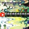 """Mineralwater – """"Un millón para el mejor"""" (2001)"""