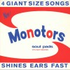 MONOTORS-1994-Half_minute