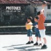 "Protones – ""Come out and play"" (2001)"