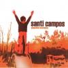 """Santi Campos – """"Pequeños incendios"""" (2002)"""