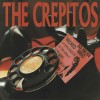 THE CREPITOS-1994- Wicked Mind