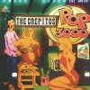 "The Crepitos – ""Pop 3000"" (1995)"