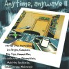"Varios Artistas – ""Any time, Any wave. Vol.II"" (1996)"