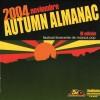 "Varios Artistas – ""Autumn Almanac. Vol III"" (2004)"