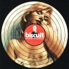 "Biscuit – ""Rocks my little world"" (2004)"