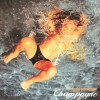 "Champagne – ""Ready, steady, go"" (2005)"