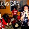 MONOTORS