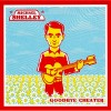 "Michael Shelley – ""Goodbye cheater"" (2006)"