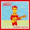 "Michael Shelley – ""Goodbye cheater"" (2006)"