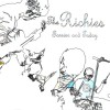 "The Richies – ""The Richies"" (2004)"