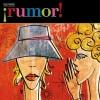 """Rumor – """"Rumor"""" (2005)"""