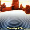 "Sweet Apple Pie – ""Between the lines"" (2005)"