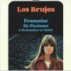 """Los Brujos – """"Françoise"""" [Sg] (1996)"""
