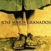 """Jose María Granados – """"Ciencia ficción"""" (2006)"""