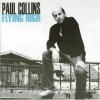 "Paul Collins – ""Flying High"" (2006)"