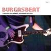 """Burgas Beat: """"Todo lo que vamos dejando detrás"""" (2012)"""