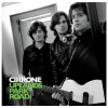 "Cirrone – ""Uplands Park Road"" (2012)"