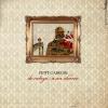"Petit Cabroin – ""De Cabeza a un Charco"" (2013)"