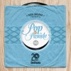 "Varios: ""Pop Parade Vol.3"" (2013)"