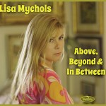 Lysa Michols-Above beyond and in between