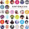 "Sintónicos – ""Sintónicos"" (2014)"