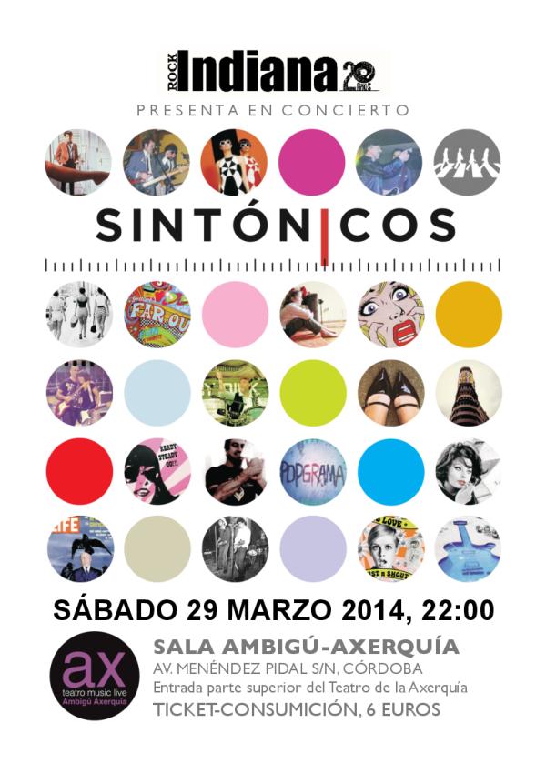 SINTONICOS_ cordoba_2014