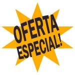 OFERTA-ESPECIAL