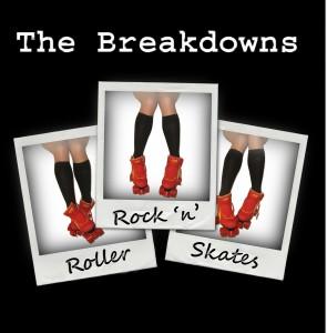 Breakdowns-2014-Rocknroller Skates