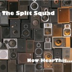 "The Split Squad – ""Now hear this…"""