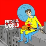 Bart-Davenport-Physical-World
