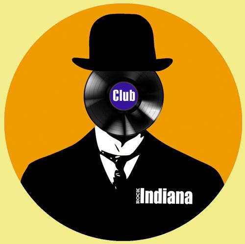 Suscripción 'PREMIUM' al Club INDIANA