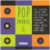 "Varios – ""Pop Parade Vol. 6"" (2015)"