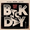 "Radio Days – ""Back In The Day"" (2016)"