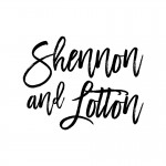 SHENNON & LOTTON